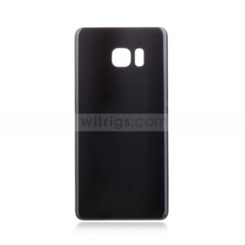 Galaxy Note 7 (SM-N930F) reparatie: Batterij cover vervangen