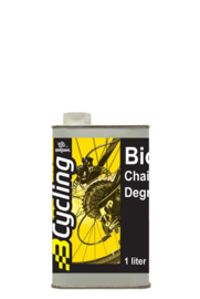 Bio Chain Degreaser 1L