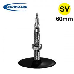 SV15 60mm (28x0.90/1.10) Schwalbe