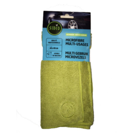 Microfibre Multi Usages