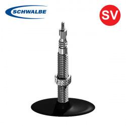 SV15 40mm (28x0.90/1.10) Schwalbe
