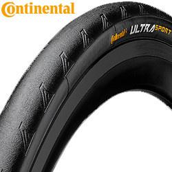 25-622 Ultra Sport 3 zwart 0150457 vouw Continental