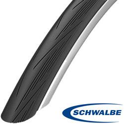 25-622 Lugano ll zwart vouw 11654009 Schwalbe