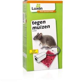 Rexit Speciaal Graan Luxan 50 gram