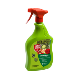 Desect spray Protect Garden 1liter