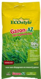 Gazon-AZ ECOstyle 5kg