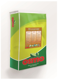 OSMO Pro4 4-4-4(+2) 25kg