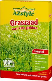 Graszaad Herstel Ecostyle 1kg