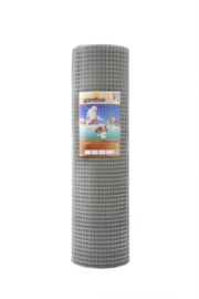 Giardino verzinkt 10x0.51m
