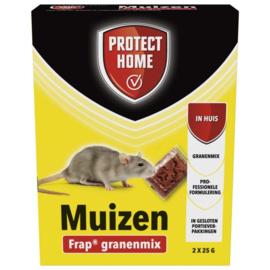 Frap Granenmix Protect Home 2x25g