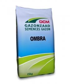 Schaduwgazon Ombra DCM 15kg