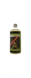 Insect Clean - Spider Free 1liter