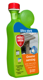 Dimaxx Ultra Protect Home 1000ml