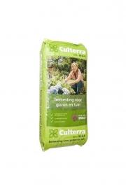 Culterra Groen 10kg