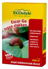 Escar-Go slakken ECOstyle 2.5kg