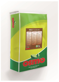 OSMO Pro3 6-4-6(+2) 25kg