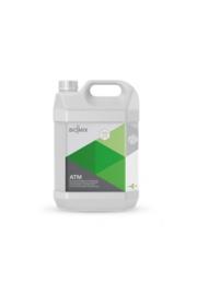 Biomix-ATM 5liter