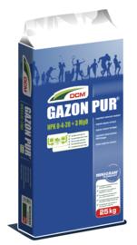 DCM Gazon Pur 25kg