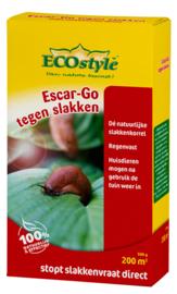 Escar-Go slakken ECOstyle 500g