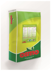 OSMO Pro13 7-3-4(+3) 25kg