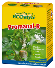 Promanal-R ECOstyle 50ml