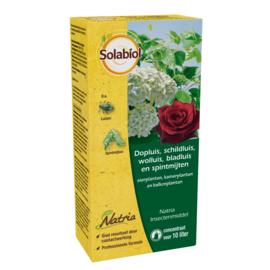 Insectenmiddel Solabiol 100ml