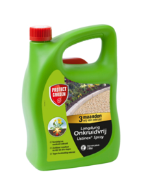 Ustinex spray Protect Garden 3liter