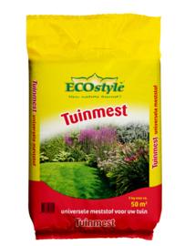 Tuinmest ECOstyle 5kg