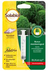 BUXatrap Solabiol Natria navulling