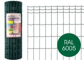 Gardenplast Strong Groen 25x0.61m