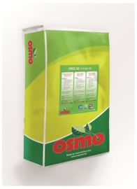 OSMO Pro10 7-5-8(+3) 25kg