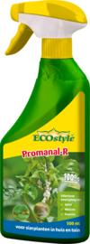 Promanal-R gebruiksklaar ECOstyle 500ml