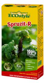 Spruzit-R ECOstyle 100ml
