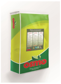 OSMO Pro12 7-3-21(+3) 25kg