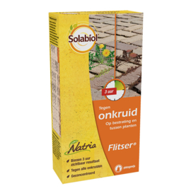 Flitser concentraat Solabiol 750ml