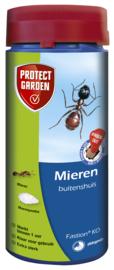 Fastion KO Protect Garden 400g