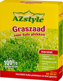 Graszaad Herstel Ecostyle 500g