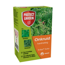 Tri-But Turbo Protect Garden 100ml