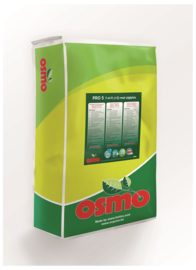 OSMO Pro5 7-3-11(+3) 25kg