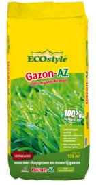 Gazon-AZ ECOstyle 10kg