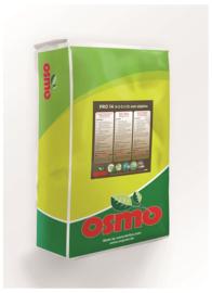 OSMO Pro14 9-3-3 + zeewier 25kg