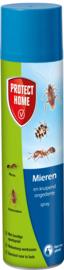 Mieren en kruipende ongediertespray Protect Home 400ml
