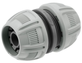 Gardena Reparateur 13-15mm