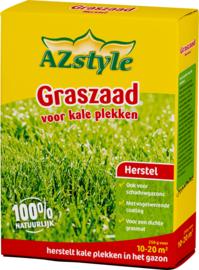 Graszaad Herstel Ecostyle 250g