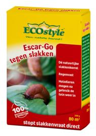 Escar-Go slakken ECOstyle 200g