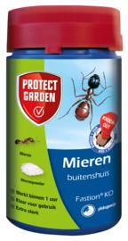 Fastion KO Protect Garden 250g