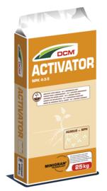 DCM Activator 25kg