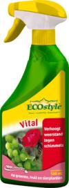 Vital gebruiksklaar ECOstyle 500ml