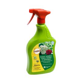 Insectenmiddel spray Solabiol 1liter
