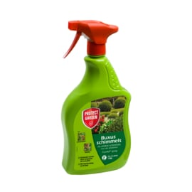 Curalia twist spray Buxus Protect Garden 1liter